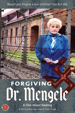 forgiving-dr-mengele