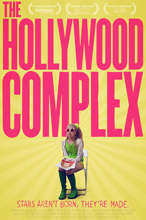 hollywood complex