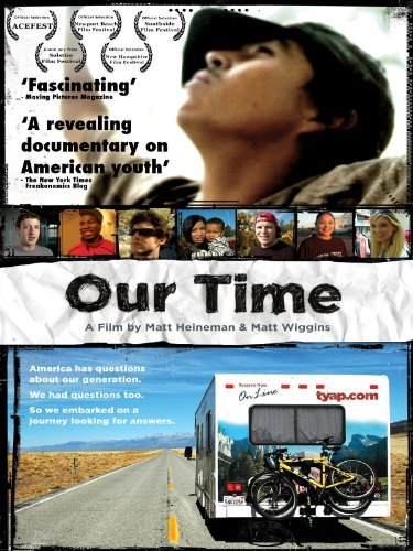 our-time-docu