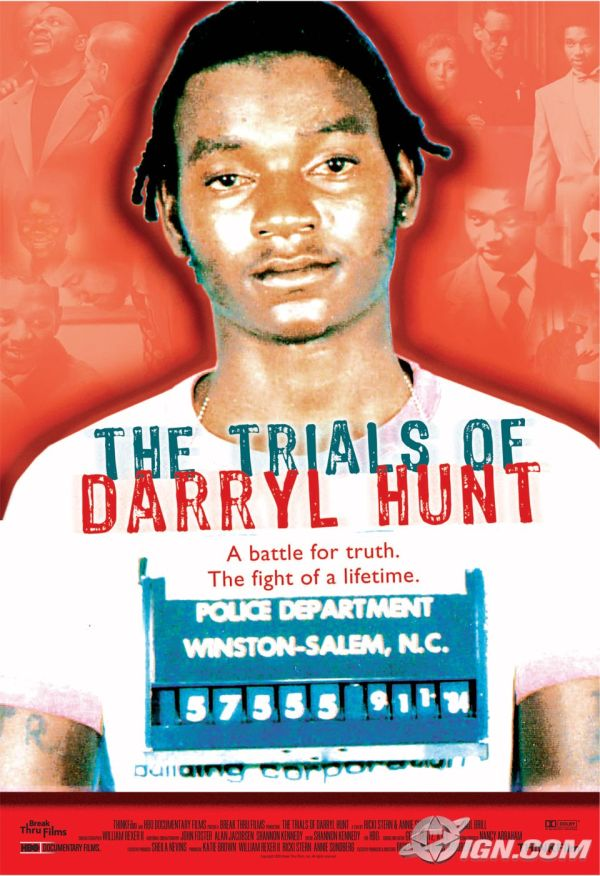 the-trials-of-darryl-hunt